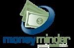 Money Minder