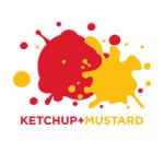 Ketchup+Mustard