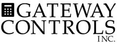 Gateway Controls