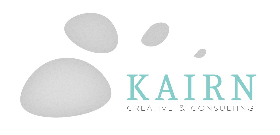 Kairn Consulting