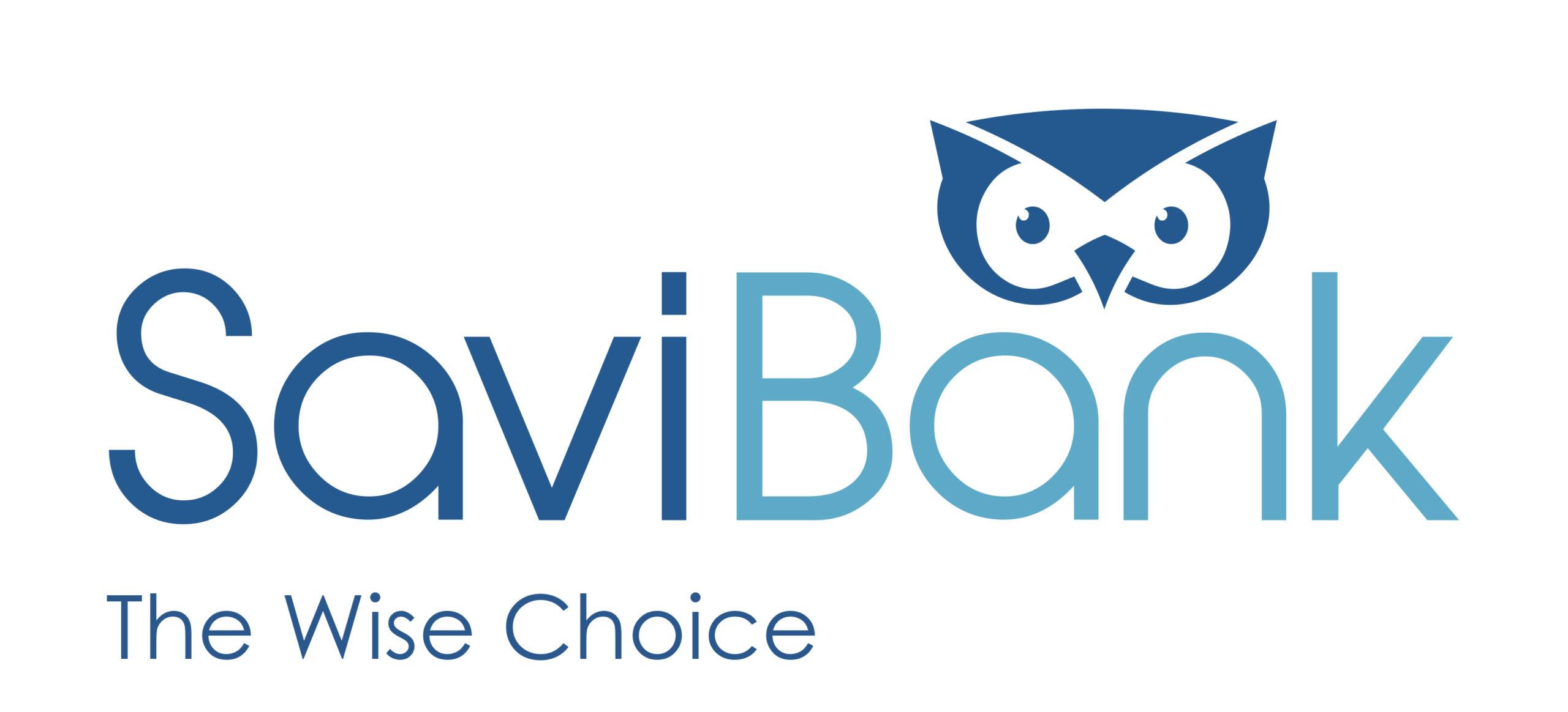 Savi Bank